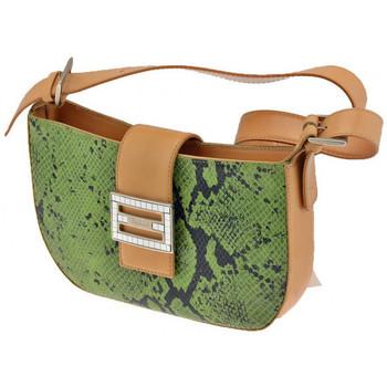 Taschen Damen Umhängetaschen Desiree Chuck 22x14x4 taschen
