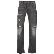 Straight Leg Jeans Kaporal AMBROSE