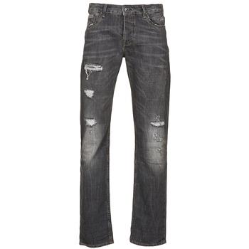 Jeans Kaporal AMBROSE Schwarz 350x350