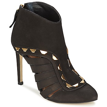 Ankle Boots Dumond ELOUNE