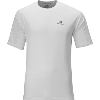 Salomon Moto Tech Tee