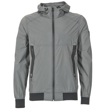Kleidung Herren Jacken Redskins BLABUF Grau