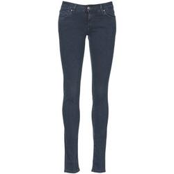 Slim Fit Jeans School Rag NEW LINDSEY