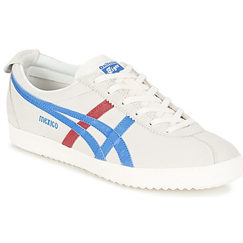 Sneaker Low Onitsuka Tiger MEXICO DELEGATION