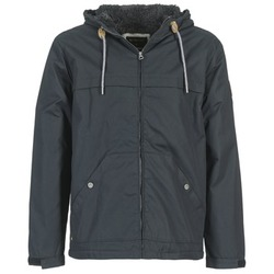 Jacken Quiksilver WANNA SHERPA