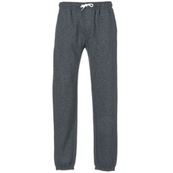 Kleidung Herren Jogginghosen Quiksilver EVERYDAY HEATHER PANT Grau