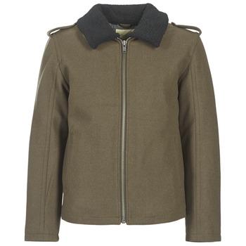 Kleidung Herren Jacken / Blazers Selected PENN Kaki