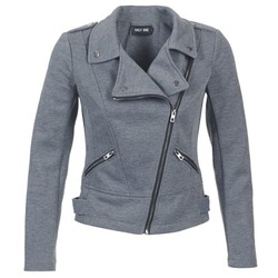Kleidung Damen Jacken / Blazers Only OLLIE Grau