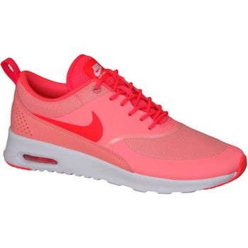 Sneaker Low Nike Wmns  Air Max Thea  599409-608