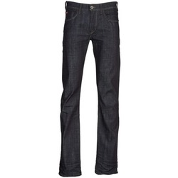 Slim Fit Jeans Lee Cooper ROY