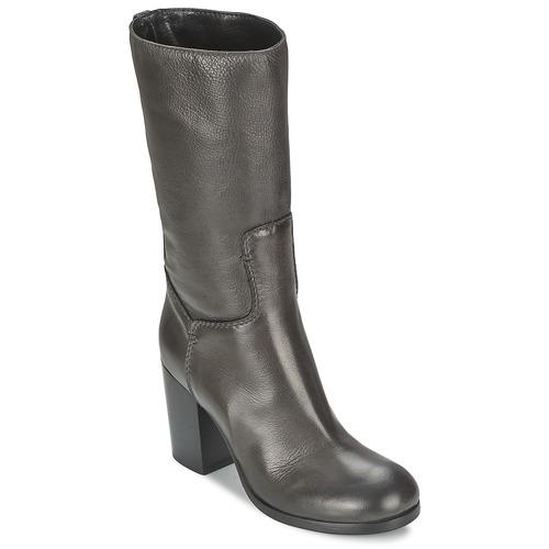 JFK TAMP Grau  Schuhe Klassische Stiefel Damen 223,20