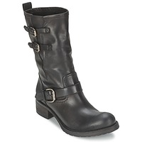 Boots JFK GUANTP