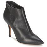 Ankle Boots JFK LIZARD