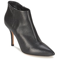 Ankle Boots JFK LIZARD
