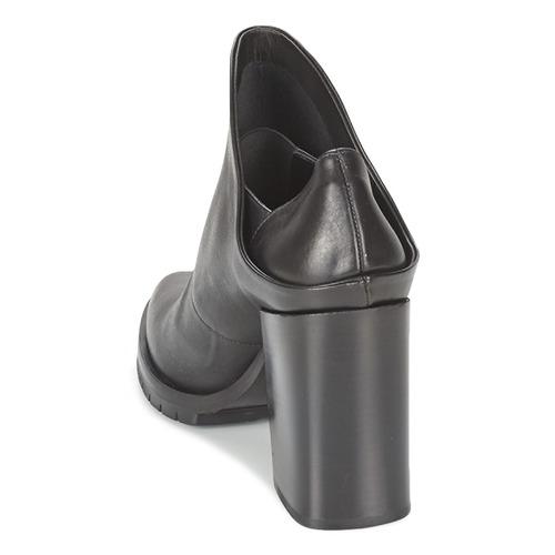 Strategia TAKLO Schwarz  Schuhe Boots Low Boots Schuhe Damen 124,80 5a79c3
