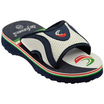 Schuhe Kinder Pantoffel De Fonseca Ciabatta mare pantoletten hausschuhe