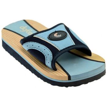 Schuhe Kinder Pantoffel De Fonseca Mare pantoletten hausschuhe