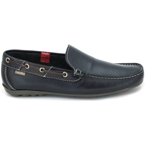 CallagHan 74200 Sterling blau