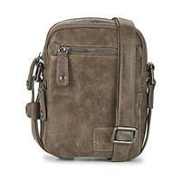 Geldtasche / Handtasche Wylson LUCAS 2