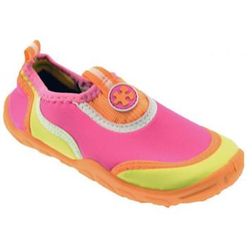 Schuhe Kinder Wassersportschuhe De Fonseca Scarpadascogliomeer Multicolor