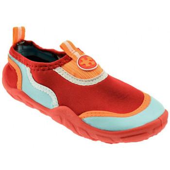 Schuhe Kinder Wassersportschuhe De Fonseca Scarpadascogliomeer