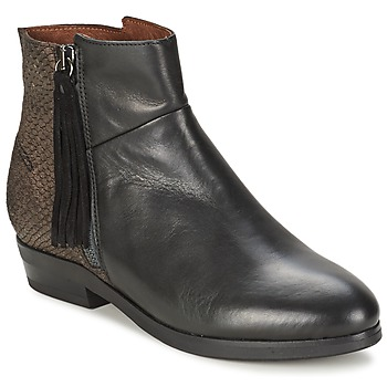 Boots Coqueterra PATRICE