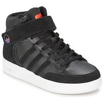 Sneaker High adidas Originals VARIAL MID J