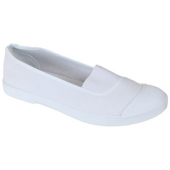 Ballerinas Kebello Sneakers 29003