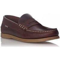 Schuhe Herren Slipper Snipe 22318