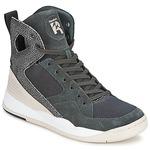 Sneaker High Reebok Classic ALICIA KEYS COURT