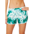 adidas Originals Marathon 10 Graphic Short Women