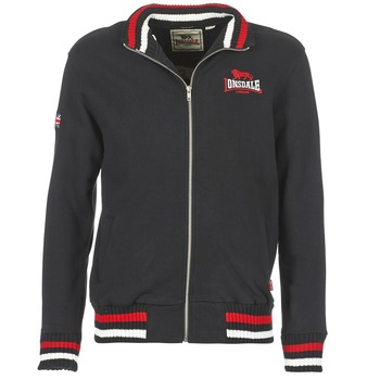 Sweatshirts Lonsdale DOVER