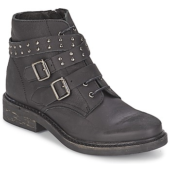 KG by Kurt Geiger Damenstiefel SEARCH