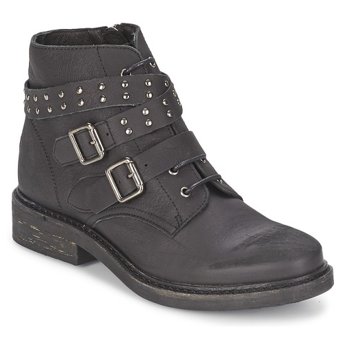 KG by Kurt Geiger SEARCH Schwarz  Schuhe Boots Damen 143,20