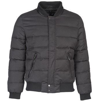Best Mountain Herren-Jacke VORTIDOR
