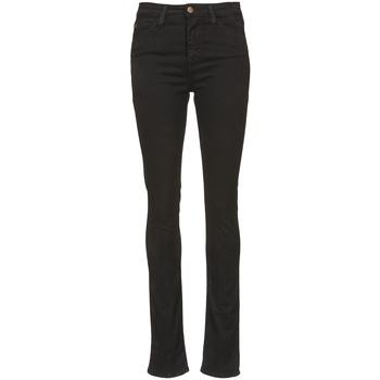 Jeans Acquaverde TWIGGY Schwarz 350x350