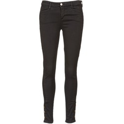 Slim Fit Jeans Acquaverde ALFIE