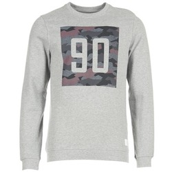 Sweatshirts Jack & Jones BOXCAMO CORE