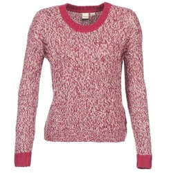 Pullover Roxy SEA ESTA