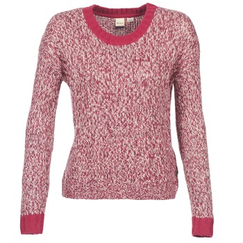 Kleidung Damen Pullover Roxy SEA ESTA Rose
