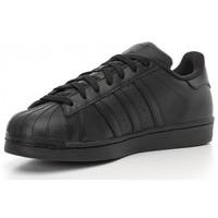 Schuhe Herren Sneaker Low adidas Originals adidas Stan Smith Junior