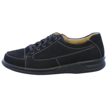 Ganter Herrenschuhe Ganter Sneaker Kurt 2567-0100