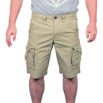 Jack & Jones Bermuda Preston Tasche Shorts