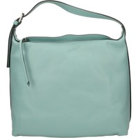 Taschen Damen Handtasche Gianni Chiarini  MISSING_COLOR