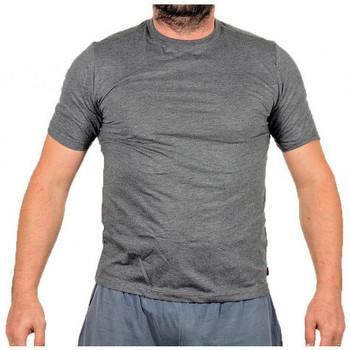 Kappa T-Shirt Tri pack t-shirt t-shirt