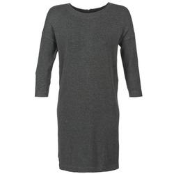 Kleidung Damen Kurze Kleider Vero Moda GLORY Grau