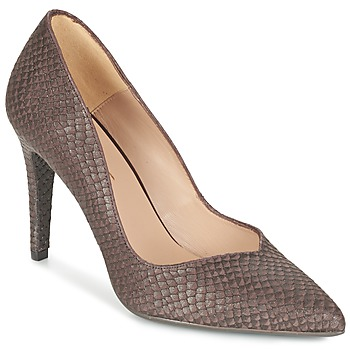 Pumps BT London FOZETTE