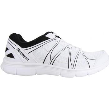 Kappa Herrenschuhe Kappa Sneaker 302X9B0 ULAKER