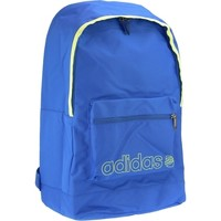 Taschen Damen Rucksäcke adidas Originals Plecak  Neo Base BP AB6624