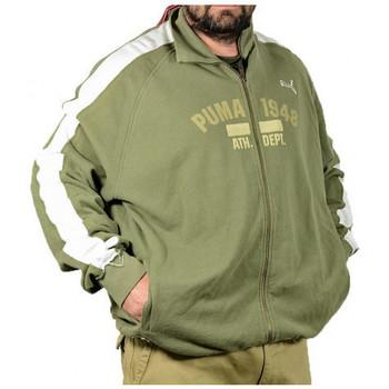 Puma Felpa  1948 Sweatshirt